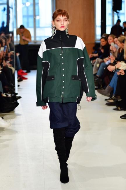 aw-2017_fashion-week-berlin_de_0016_julia-seemann_70517