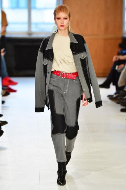aw-2017_fashion-week-berlin_de_0018_julia-seemann_70515