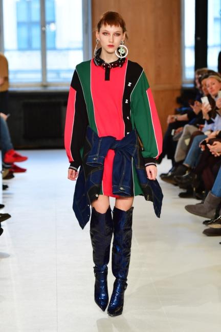 aw-2017_fashion-week-berlin_de_0019_julia-seemann_70514