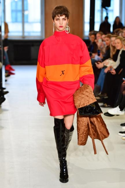 aw-2017_fashion-week-berlin_de_0022_julia-seemann_70511