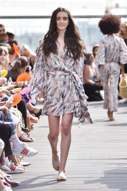 ss-2018_fashion-week-berlin_de_0004_lana-mueller_72618