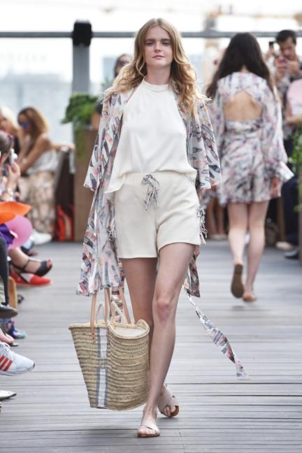 ss-2018_fashion-week-berlin_de_0005_lana-mueller_72617