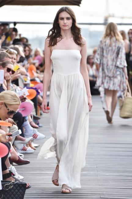 ss-2018_fashion-week-berlin_de_0006_lana-mueller_72616