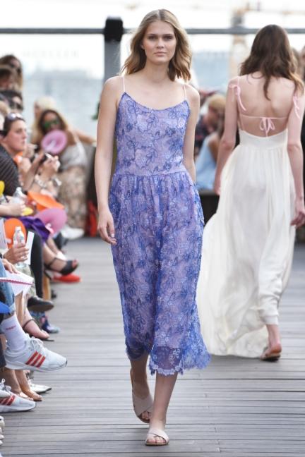 ss-2018_fashion-week-berlin_de_0007_lana-mueller_72615