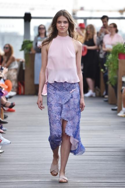 ss-2018_fashion-week-berlin_de_0008_lana-mueller_72614