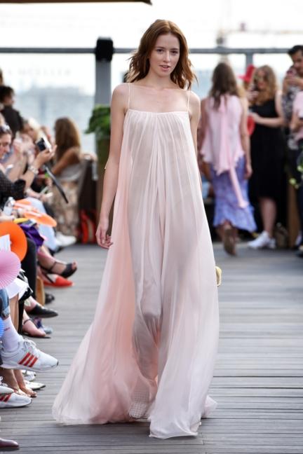 ss-2018_fashion-week-berlin_de_0009_lana-mueller_72613