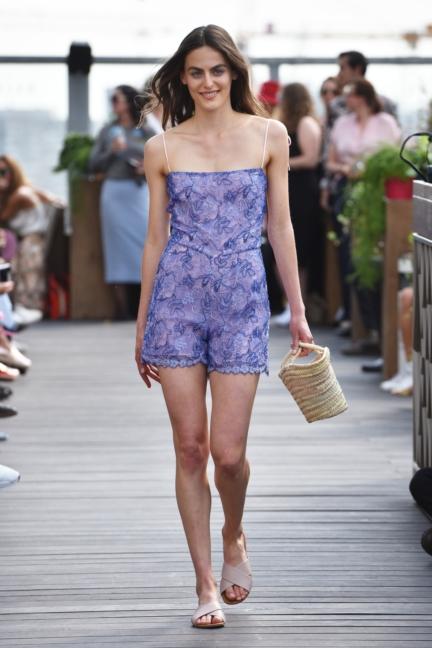 ss-2018_fashion-week-berlin_de_0011_lana-mueller_72611