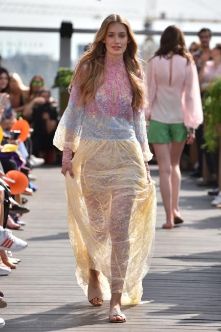 ss-2018_fashion-week-berlin_de_0016_lana-mueller_72606