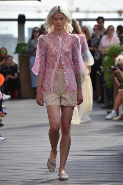 ss-2018_fashion-week-berlin_de_0017_lana-mueller_72605