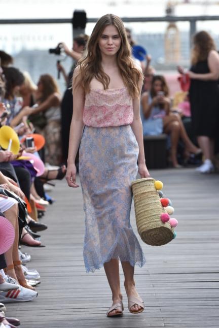 ss-2018_fashion-week-berlin_de_0018_lana-mueller_72604