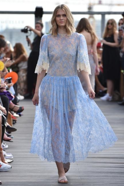 ss-2018_fashion-week-berlin_de_0019_lana-mueller_72603
