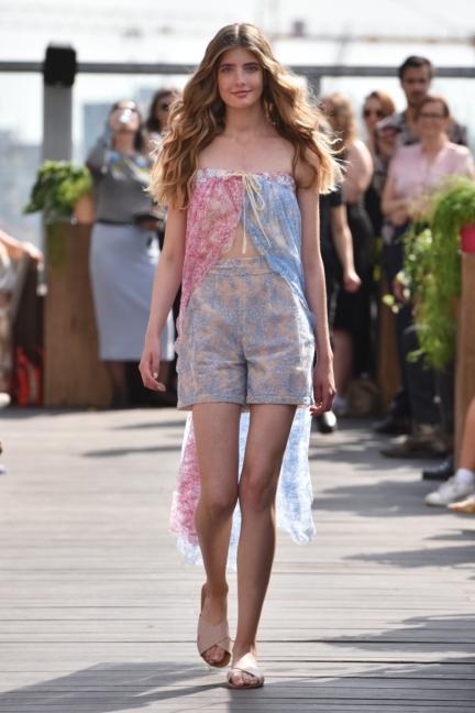 ss-2018_fashion-week-berlin_de_0021_lana-mueller_72601