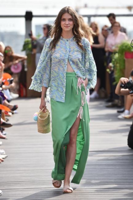ss-2018_fashion-week-berlin_de_0022_lana-mueller_72600