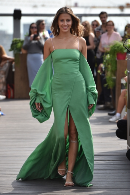 ss-2018_fashion-week-berlin_de_0024_lana-mueller_72598