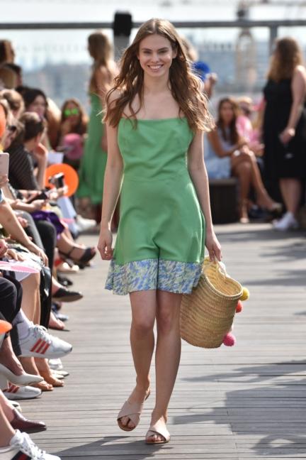 ss-2018_fashion-week-berlin_de_0026_lana-mueller_72596