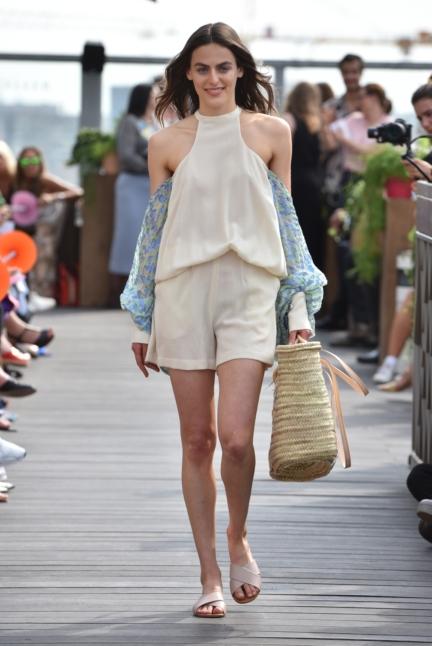 ss-2018_fashion-week-berlin_de_0027_lana-mueller_72595