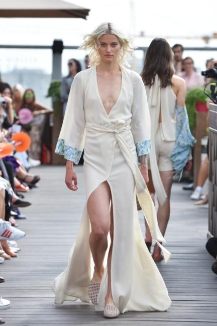 ss-2018_fashion-week-berlin_de_0028_lana-mueller_72594