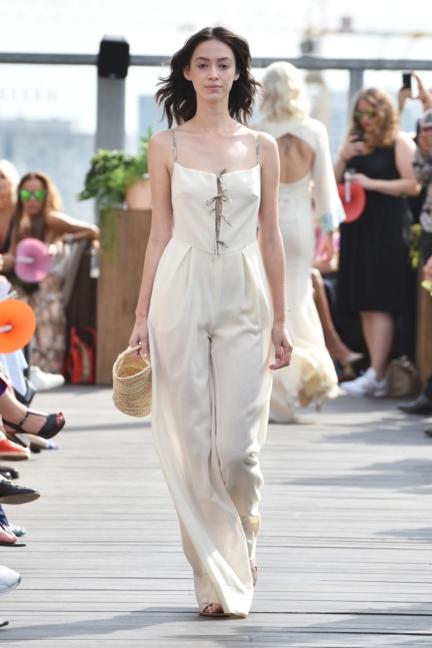ss-2018_fashion-week-berlin_de_0029_lana-mueller_72593
