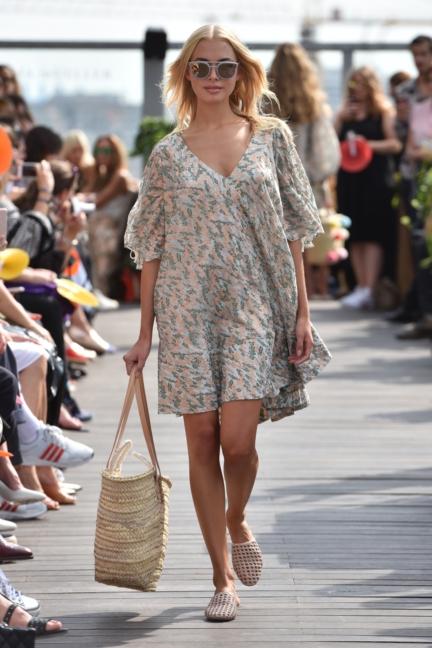 ss-2018_fashion-week-berlin_de_0032_lana-mueller_72590