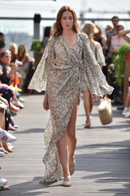 ss-2018_fashion-week-berlin_de_0033_lana-mueller_72589