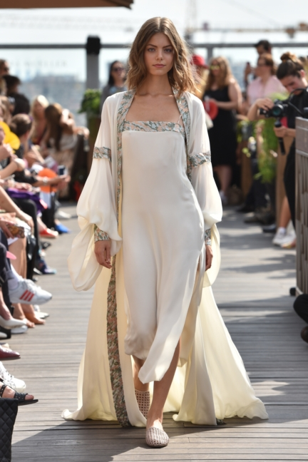 ss-2018_fashion-week-berlin_de_0034_lana-mueller_72588