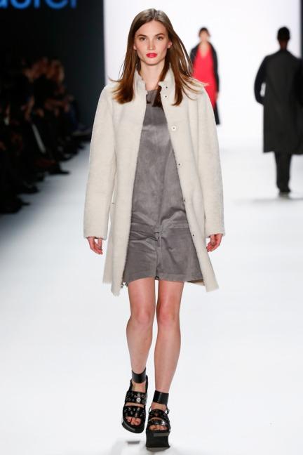 aw-2016_mercedes-benz-fashion-week-berlin_de_0015_laurel_61645