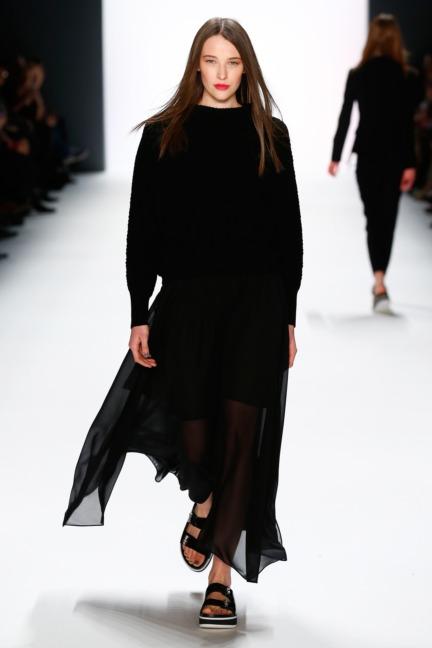 aw-2016_mercedes-benz-fashion-week-berlin_de_0049_laurel_61611