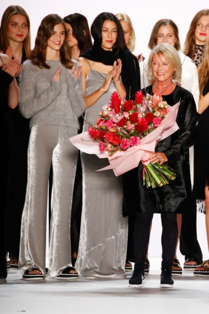 aw-2016_mercedes-benz-fashion-week-berlin_de_0058_laurel_61602
