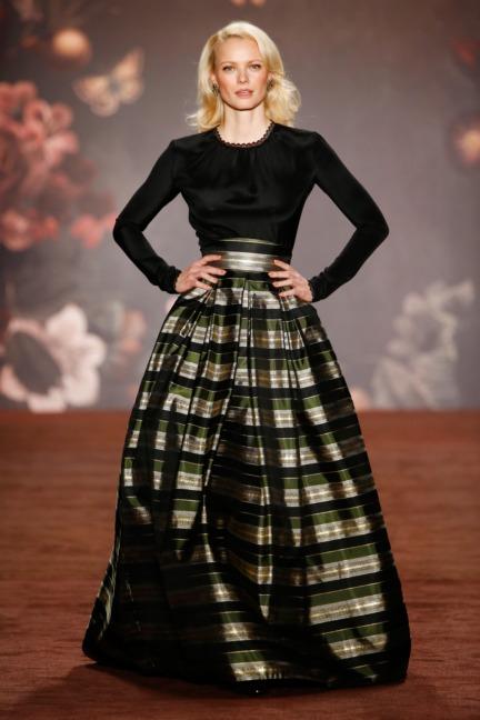 aw-2016_mercedes-benz-fashion-week-berlin_de_0027_lena-hoschek_60680