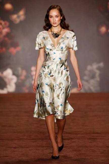 aw-2016_mercedes-benz-fashion-week-berlin_de_0032_lena-hoschek_60675