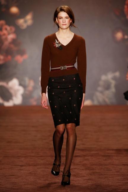 aw-2016_mercedes-benz-fashion-week-berlin_de_0043_lena-hoschek_60664
