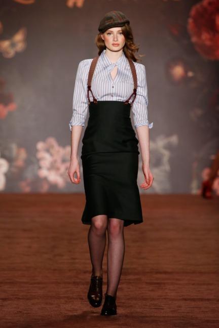 aw-2016_mercedes-benz-fashion-week-berlin_de_0053_lena-hoschek_60654