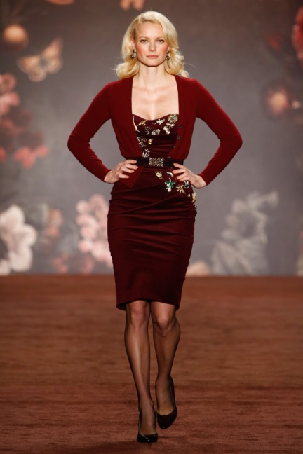 aw-2016_mercedes-benz-fashion-week-berlin_de_0054_lena-hoschek_60653