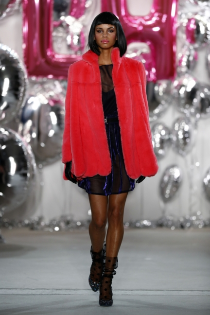 aw-2017_fashion-week-berlin_de_0034_lena-hoschek_69567