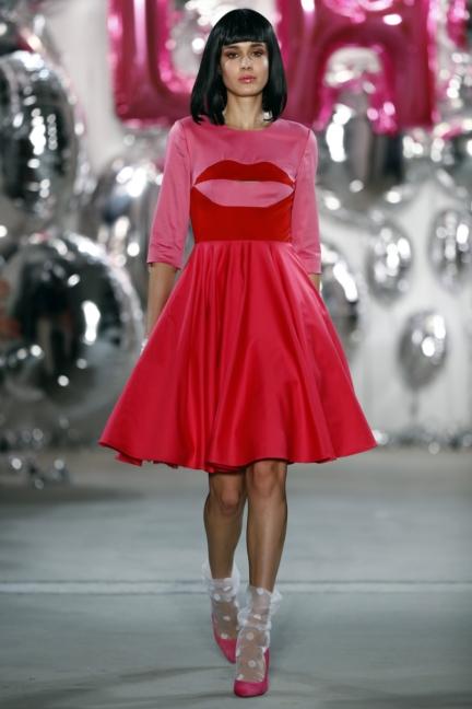 aw-2017_fashion-week-berlin_de_0051_lena-hoschek_69550