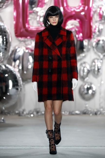 aw-2017_fashion-week-berlin_de_0057_lena-hoschek_69544