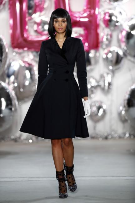 aw-2017_fashion-week-berlin_de_0067_lena-hoschek_69534