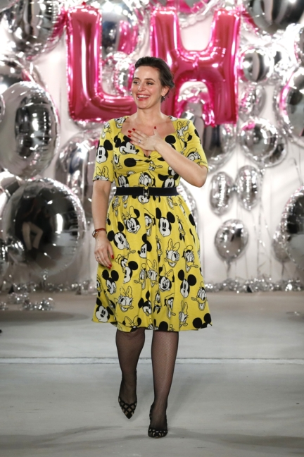 aw-2017_fashion-week-berlin_de_0072_lena-hoschek_69529