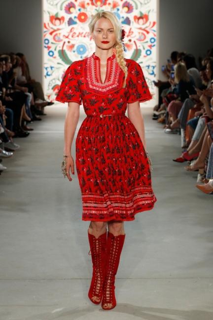 ss-2018_fashion-week-berlin_de_0001_lena-hoschek_71772