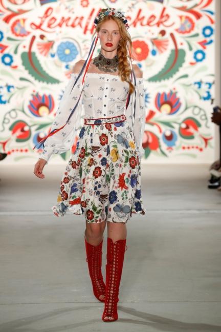 ss-2018_fashion-week-berlin_de_0004_lena-hoschek_71769