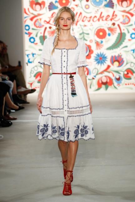 ss-2018_fashion-week-berlin_de_0005_lena-hoschek_71768