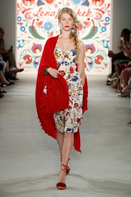 ss-2018_fashion-week-berlin_de_0006_lena-hoschek_71767
