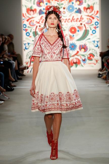 ss-2018_fashion-week-berlin_de_0014_lena-hoschek_71759