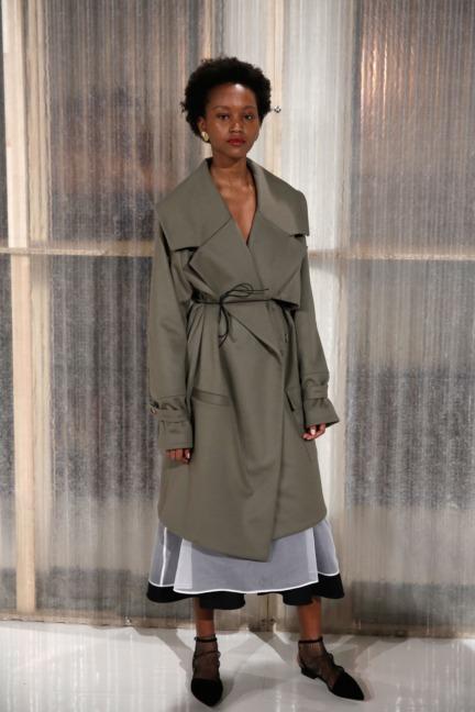 aw-2016_mercedes-benz-fashion-week-berlin_de_0003_malakaraiss_61266
