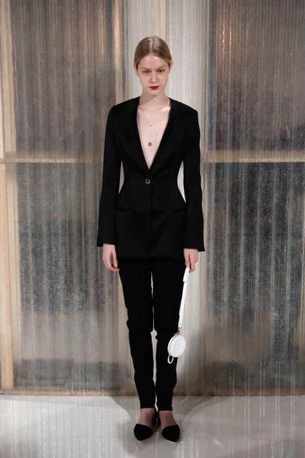 aw-2016_mercedes-benz-fashion-week-berlin_de_0007_malakaraiss_61262