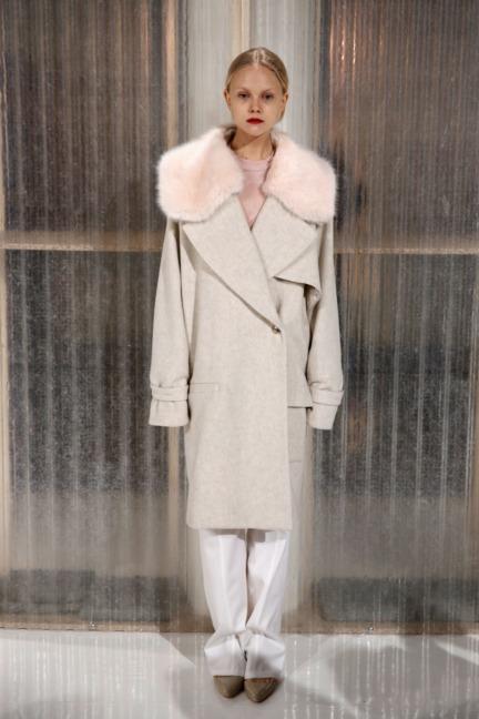aw-2016_mercedes-benz-fashion-week-berlin_de_0012_malakaraiss_61257
