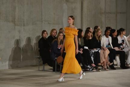 aw-2017_fashion-week-berlin_de_0017_malaikaraiss_69868