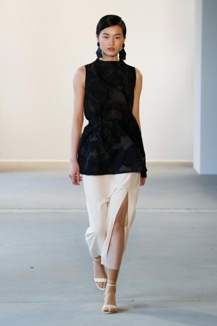 ss-2018_fashion-week-berlin_de_0005_malaikaraiss_71954
