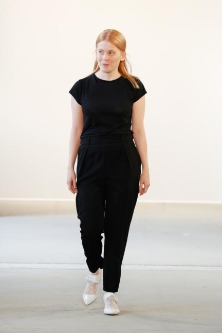 ss-2018_fashion-week-berlin_de_0016_malaikaraiss_71943