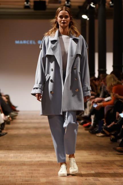 aw-2016_mercedes-benz-fashion-week-berlin_de_0001_marcel-ostertag_61103